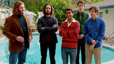 Hollywood Movie Updates: VEEP Silicon Valley Renewed at HBO Read full article @ http://www.smartphonemobilenews.com/movies.php