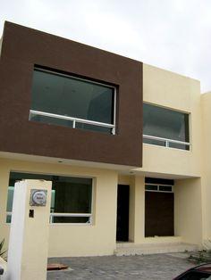 BBr, venta casas Querétaro, renta casas Querétaro: El Refugio 2.Buenos espacios info click pic