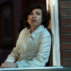 once upon a time abc - Bing Images Young Baelfire