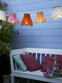 1000 images about lampen on pinterest lampshades lamps for Nostalgische lampen