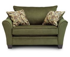 Exceptional Sofa Mart  Different Color