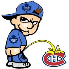 hehe ok but c'mon go habs go! montreal canadiens stanley cup 2014 PLEASE et SVP - merci (ici on parle franglaise) Montreal Canadiens, Hockey Teams, Ice Hockey, Sports Teams, Funny Images, Funny Pictures, Funny Pics, Hilarious, Hockey Live