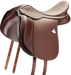bates horse tack | Bates Wide Ap Saddle with Cair