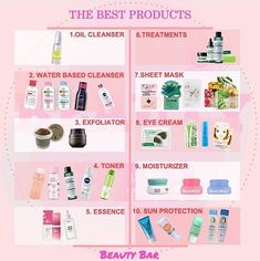 by About Tips Face Skin Care, Diy Skin Care, Skin Care Tips, Beauty Care, Beauty Skin, Top Skin Care Products, Best Skin Care Routine, Healthy Beauty, Anti Aging Skin Care