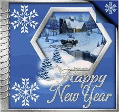 Happy New Year animated gif happy new year happy new year quote happy new year greeting Happy New Year Animation, Happy New Year Gif, Happy New Year Images, Happy New Years Eve, Happy New Year Quotes, Happy New Year Greetings, Quotes About New Year, Merry Christmas And Happy New Year, New Year Animated Gif
