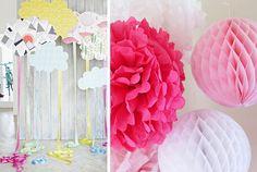 Spring Window Display Inspiration - Blog - Boutique Window