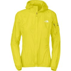 The North FaceVerto Wind Jacket - Women's