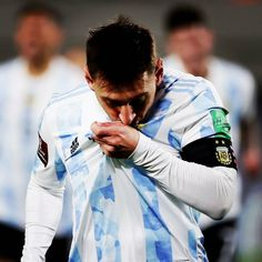 Bolivia, Kid Naruto, Messi Argentina, Soccer Pictures, Leo, Raincoat, Instagram, Mens Tops, Fictional Characters