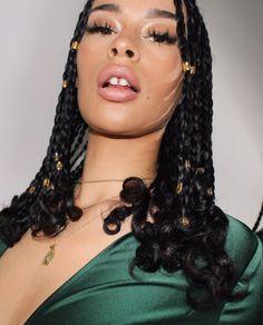 Braids for black women cornrows shorts flat twist 46 New ideas # Braids afro vanille # Braids afro ideas Cornrows Braids For Black Women, Black Braids, Girls Braids, Box Braids Hairstyles, My Hairstyle, Dreadlock Hairstyles, Hair Updo, Protective Hairstyles, Hairstyle Ideas