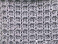Твид: пиджаки и узоры спицами. Модели, видео. Обсуждение на LiveInternet - Российский Сервис Онлайн-Дневников