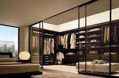 vestidor. by theoutletroom.com