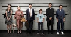Don't Settle for the Usual Suspects: Get Real with Accurate User Personas & Dominate UX Design