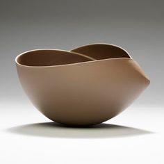 SoA+D Ceramics
