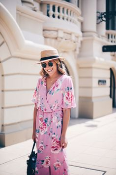 42b604ba82 Preppy Summer Outfits To Beat The Summer Heat
