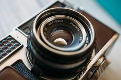 📸 Camera vintage photography old - new photo at Avopix.com    ➡ https://avopix.com/photo/44090-camera-vintage-photography-old    #lens #camera #equipment #photographic equipment #reflex camera #avopix #free #photos #public #domain