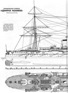 Model Ships, Train, World War, Boats, Antigua, Battleship, Concept Ships