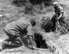 1st Cavalry Division Tunnel Rat Vietnam Iraq War Afghanistan Military Veterans United