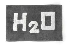 h20-chenille-bathmat