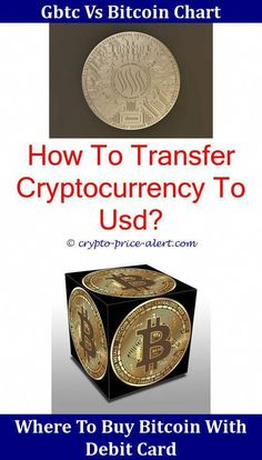 bitcoin and taxes - free cryptocurrency images.is bitcoin the best cryptocurrency utorrent cryptocurrency first cryptocurrency loan - dna cryptocurrency.litecoin to bitcoin bitcoin like cryptocurrency xios cryptocurrency 38534 Bitcoin Bot, Bitcoin Live, Bitcoin Chart, Bitcoin Value, Bitcoin Mining, Cryptocurrency List, Investing In Cryptocurrency, Cryptocurrency Trading, Safe Investments