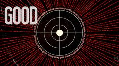 Killer Amendment | Data Vizeo | GOOD