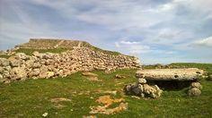by http://ift.tt/1OJSkeg - Sardegna turismo by italylandscape.com #traveloffers #holiday | Altare Monte D'accoddi #Sardegna #sardinien #sardinia #fabiofish #lanuovasardegna #instasardegna #natura #nofilter #nofilters #Lumia #Nokia #nokialumia #archeologia #carpediem Foto presente anche su http://ift.tt/1tOf9XD | March 28 2016 at 12:12PM (ph fabiofishs ) | #traveloffers #holiday | INSERISCI ANCHE TU offerte di turismo in Sardegna http://ift.tt/23nmf3B -