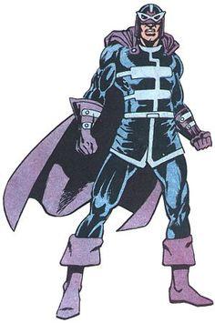 Risultati immagini per Multiplex dc comics foto Firestorm Dc, Comic Villains, Blood Brothers, Lex Luthor, Comic Books Art, Dc Universe, Metallica, Dc Comics, Character Design