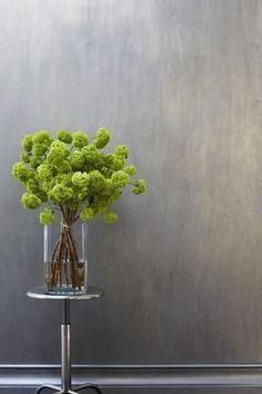 Viburnum Oppulus for Spring! Deco Floral, Arte Floral, Floral Design, Ikebana, Indoor Garden, Indoor Plants, Interior Plants, Flower Decorations, House Decorations