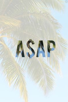 asap mob mixtapemonkey