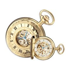 Best Watches, Discount $363.12 (75%) - Polished Brass Window Cover 17jewel Pocket Watch By Charles Hubert Paris Watches Best Quality Free Gift Box Satisfaction Guaranteed - Buy Now only $121.04 USD for 1 Items Available In Stock - Usually ships in 4-5 business days