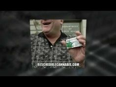 ARIZONA MEDICAL MARIJUANA CARDS WELCOME IN RHODE ISLAND - 844-292-1318 Rhode Island legal aid -  We are here to provide approved Medical Marijuana Patients and Caregivers in the state of Rhode Island with the finest horticultural services, advice, and aid. . We are starting a collective of legal Patients and Caregivers in RI, CT ,MA ,VT, AND NH, By integrating and connecting all  licensed card holders, creating our own community.where Caregivers can list themselves to find Pa