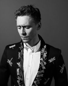 tom hiddleston | Tom Hiddleston - Tom Hiddleston Photo (34101616) - Fanpop fanclubs