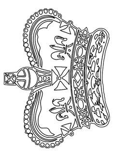 The-royal-crown-a4.jpg 595×842 pixels