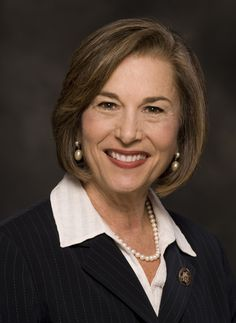 Congresswoman Jan Schakowsky (IL-09)