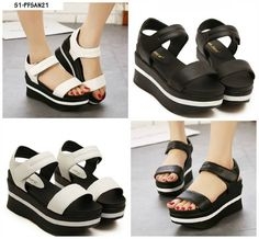 Php1370.00 FREE Shipping