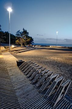 Sea_Park-by-Substance-09 « Landscape Architecture Works | Landezine