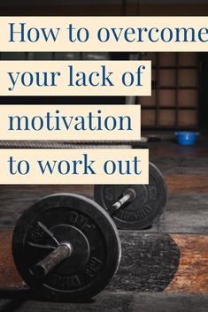 Lack Of Motivation, Fitness Motivation, How To Reduce Tummy, Bodybuilding Plan, Feeling Lazy, Dream Bodies, Work Stress, Physically And Mentally, When You Know
