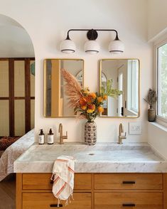 Bathroom Renos, Bathroom Vanities, Trough Sink Bathroom, Bathroom Ideas, Remodled Bathrooms, Bathroom Designs, Bathroom Interior Design, Interior Livingroom, Interior Paint