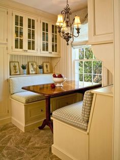 Kitchen Cabinet Types - CLICK PIC for Lots of Kitchen Ideas. #kitchencabinets #kitchenisland