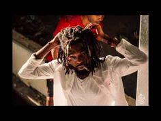 http://www.REGGAEVILLE.com RIDDIM SAMPLER @ https://itunes.apple.com/album/retro-locks-riddim-selection/id970418563 Directed by Jay Will (Game Over) shot & e...