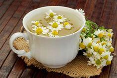 Со времен Средневековья ромашка известна целым набором полезных для здоровья свойств. Средневековые монахи, к…