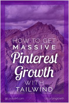 [Pinterest Marketing] - Four Fantastic Reasons Why You Should Be Using Pinterest -- More details can be found by clicking on the image. #PinterestMarketing