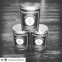 #Repost @wilkiesoutfitters  Come get your Southern Firefly Candles at Wilkie's! It's almost time for campfires and we have the all natural soy Campfire Candle at the store! #campfire #soycandles #housesmellsamazing #wilkiesoutfitters @southernfireflycandle #fallweather