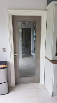 Internal grey doors and grey glass doors come with a grey laminated surface. These grey doors are available from our showrooms and online. Grey Interior Doors, Interior Door Styles, Grey Doors, Oak Doors, Walnut Doors, Prehung Doors, Composite Door, External Doors, Contemporary Doors