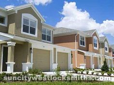 House Real Estate East London - Home Design Condo Insurance, Insurance Companies, Buying Investment Property, Investing, Sun City West, Orlando Vacation, Daytona Beach, Home Wallpaper, Home Interior