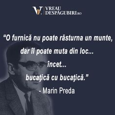 Latin Quotes, Feelings, Live, Memes, Blog, Quotes, Meme, Blogging