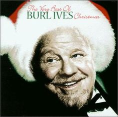 Silver And Gold (Soundtrack Version) by Burl Ives (Holiday) on The Very Best Of Burl Ives Christmas -Pandora Radio
