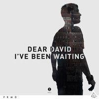 Dear David - I've Been Waiting by Deep Sounds - EDM.com on SoundCloud.