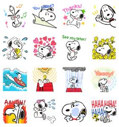 Snoopy gets his very own pop-up stickers! Get your feelings across with a little pop-up help from Snoopy! Spring Desktop Wallpaper, Disney Wallpaper, Snoopy Love, Snoopy And Woodstock, Charlie Brown Peanuts, Peanuts Snoopy, Diy Crochet Graph, My Planner Colibri, Snoopy Tattoo