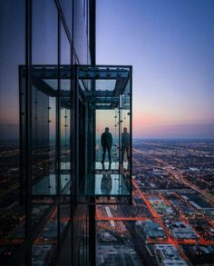 54 Best The Ledge Images On Pinterest