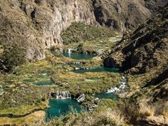 IN LOVE WITH PERU   Get ready to experience an off the beaten path adventure including soft hikes, remote villages and homestays with local families.   http://www.mistertrip.de/reise/authentic-peru-adventure